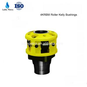 China API Kelly Spinners Roller Kelly Bushings on sale