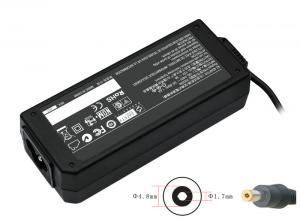 China Laptop ASUS Eee AC Adapter 36W , 12v 3amp Power Supply AC 90-264V on sale
