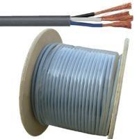Hight Quality 300/500V RVV Cable