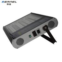 Medical equipment uva narrow band uvb phototherapy equipment
