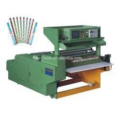 China Foil winding machine RJ-1300 on sale