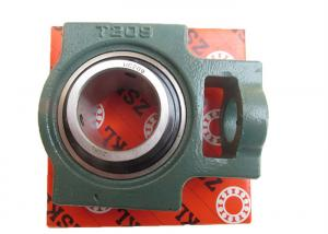 China 100% Chrome Steel UCT204 Pillow Block Bearing for Farm Machine Parts on sale