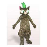 China popular bunny Costume ,cartoon clothes costume fancy dress costume on sale