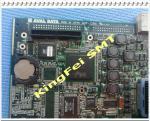 FX3 128J CPU ACP-128A Avalon Data JUKI FX-3 CPU Board 40044475