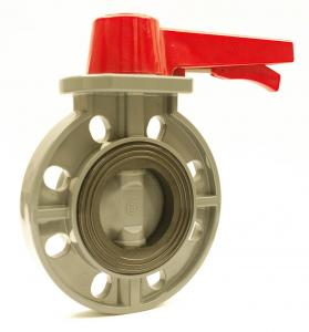 China Brass Ball valve and gate valve on sale