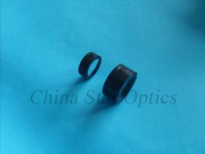 China Optical Achromatic Lens /Cemented lens /Doublets and Triplets lenses on sale