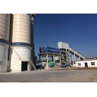 Ggbs Steel High Quality Slag Powder Production Line Grinding Mill