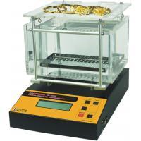 China Precious Metal Analyzer TWD-2000K on sale