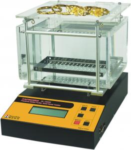China Precious Metal Analyzer TWD-2000K on sale