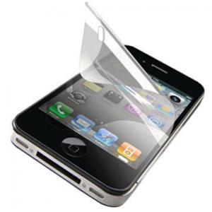 China 3 слои освобождают защитных фильм для Анти--царапины мобильного телефона и съемного on sale