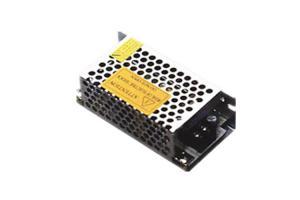 China 15W AC DC Switching Power Supply , Single Output Switching Power Supply For LED Signs on sale