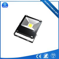 Stainless Steel Waterproof IP65 Flood Light Fixture Housing LED 20W 90% Light Efficiency For Road Lighting