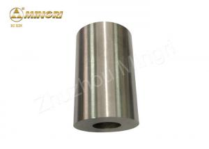 China Forging Heading Tungsten Carbide Die Trimming Stamping Progressive Extrusion Punch Die on sale