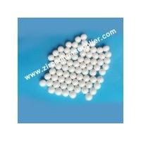 SK76 Zirconia beads,White ceramic beads,Zirconia grinding media,Yttium stabilized zirconia ceramic grinding be