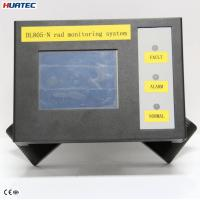 Hot Selling Wall Handling And Handheld In Built Dosimeter 0.025eV~20MeV Radiation Neutron Survey Meter