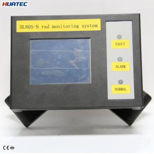 China Handheld Network Neutron Radiation Monitoring System X-Ray Flaw Detector 0.025eV~20MeV on sale