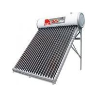 solar heater water system(CE,ISO9001-2008,CCC)