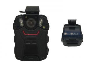 China Durable Wireless Mini Hidden Camera Dvr 70*52*26 Mm FCC Certification on sale