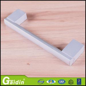 China online shopping foshan hardware aluminum accessories door hardware handle  kitchen cupboard door handles  on sale