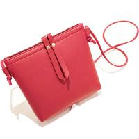 WHOLESALES Mini Cute Wristlets Hobo for Women Small Shoulder Bag Zipper Purses China Bag Manufature and Exporter
