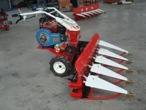 China Farm Hand Tractor Cultivator Tiller on sale