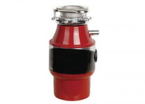 China HSJ-01 Food waste disposer on sale
