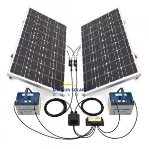 China 325W  High Steady Solar Panel , Solar Module,Monno crystalline From Macun Solar,China on sale