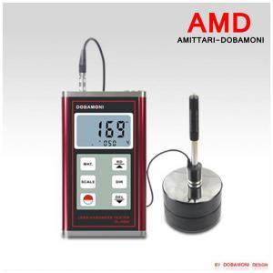 China LEEB HARDNESS METER AL-150A Metal Hardness Meter Steel Hardness Meter on sale