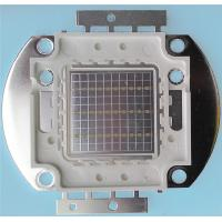 Integrated 30w infrared high intensity IR LED 940nm , Infra LED diodes lamp