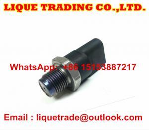 China BOSCH sensor 0281002504, 0 281 002 504 on sale