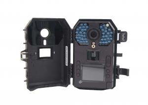 China 16MP Hunting Deer Cam Scouting Camera Monitor For Wildlife Observation on sale