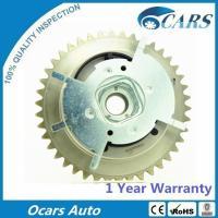 Ford 3R2Z-6A257-DA Camshaft Position Sensor for Ford  Lincoln  Mercury 3L3E6C524FA  917-250