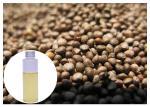 Lower Cholesterol Perilla Frutescens Oil , Source Naturals Perilla Oil GC Test