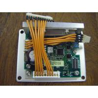 Stepping motor driver R004393-01 minilab machine