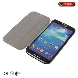 China Mixed Colors Leather Mobile Phone Cases Scratch Resistant For Samsung n7100 on sale