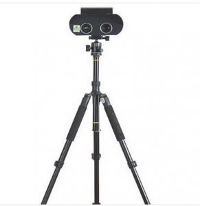 China Long-range laser night vision on sale
