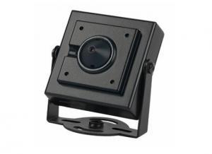 China Mini Square Camera(TP-9273E01) on sale
