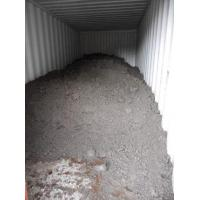 Ore Chips and Fines for Sale