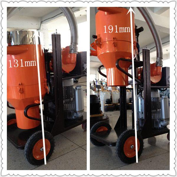 powerful industrial vacuum cleaner for sale