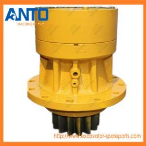 China KRC0158 LN00111 Swing Drive Gear Box Applied Case CX210 CX225SR on sale