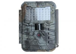 China Digital 12mp Wildlife Camera , Wireless Wildlife Cameras With Night Vision Reviews  on sale