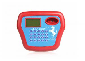 China Vehicles Mmini Super AD900 Key Programmer Key Pro With 4d Function Transponder Clone Warrenty on sale