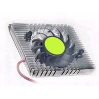 VGA Card Cooler