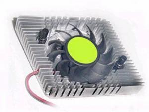 China VGA Card Cooler on sale