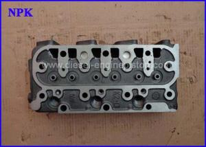 China Kubota Diesel Engine Spare parts 16030-03044 Cylinder Head D1105 Repair parts on sale