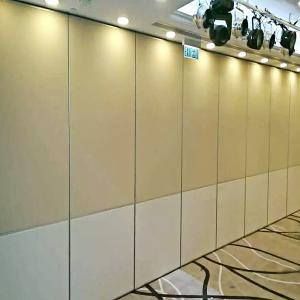 China Interior Moveable Office Partition Wall Panel Width 1000 Mm Sound Insulation on sale