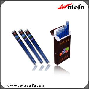 China E shisha pen 500 puffs over 200 flavours best disposable e cigarette wholesale on sale