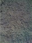 La compra/la importación/la necesidad/quieren el barro del níquel o del tonelero