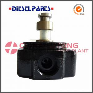 China pump head replacement 1 468 334 327 for VW fuel pump repair CR engine on sale