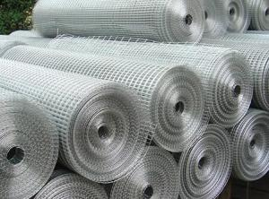 China hardware cloth,hardware wire mesh ,wire mesh cloth on sale